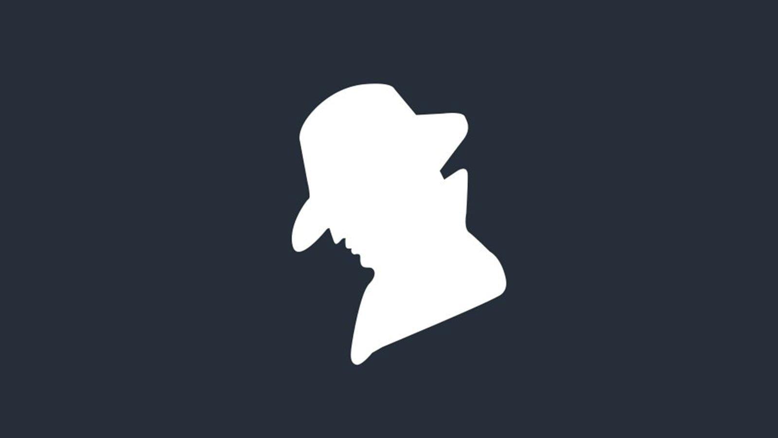 ibVPN Test 2019 – mit Biss aus Transsylvanien techboys.de • smarte News, auf den Punkt!