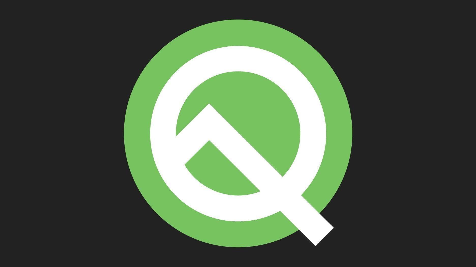 Android 10 kommt heute, Queens Cake geht techboys.de • smarte News, auf den Punkt!