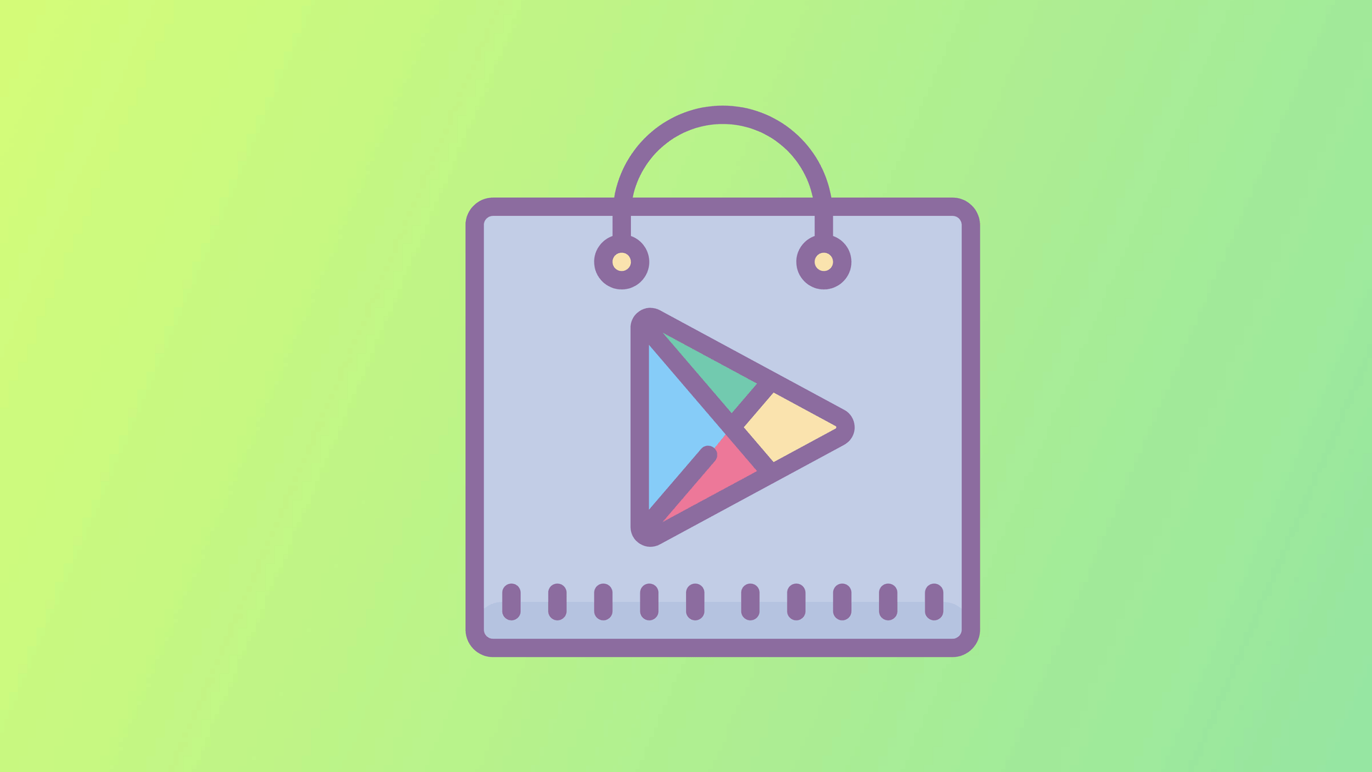 Fast 50 Adware Apps im Google Play Store enttarnt techboys.de • smarte News, auf den Punkt!