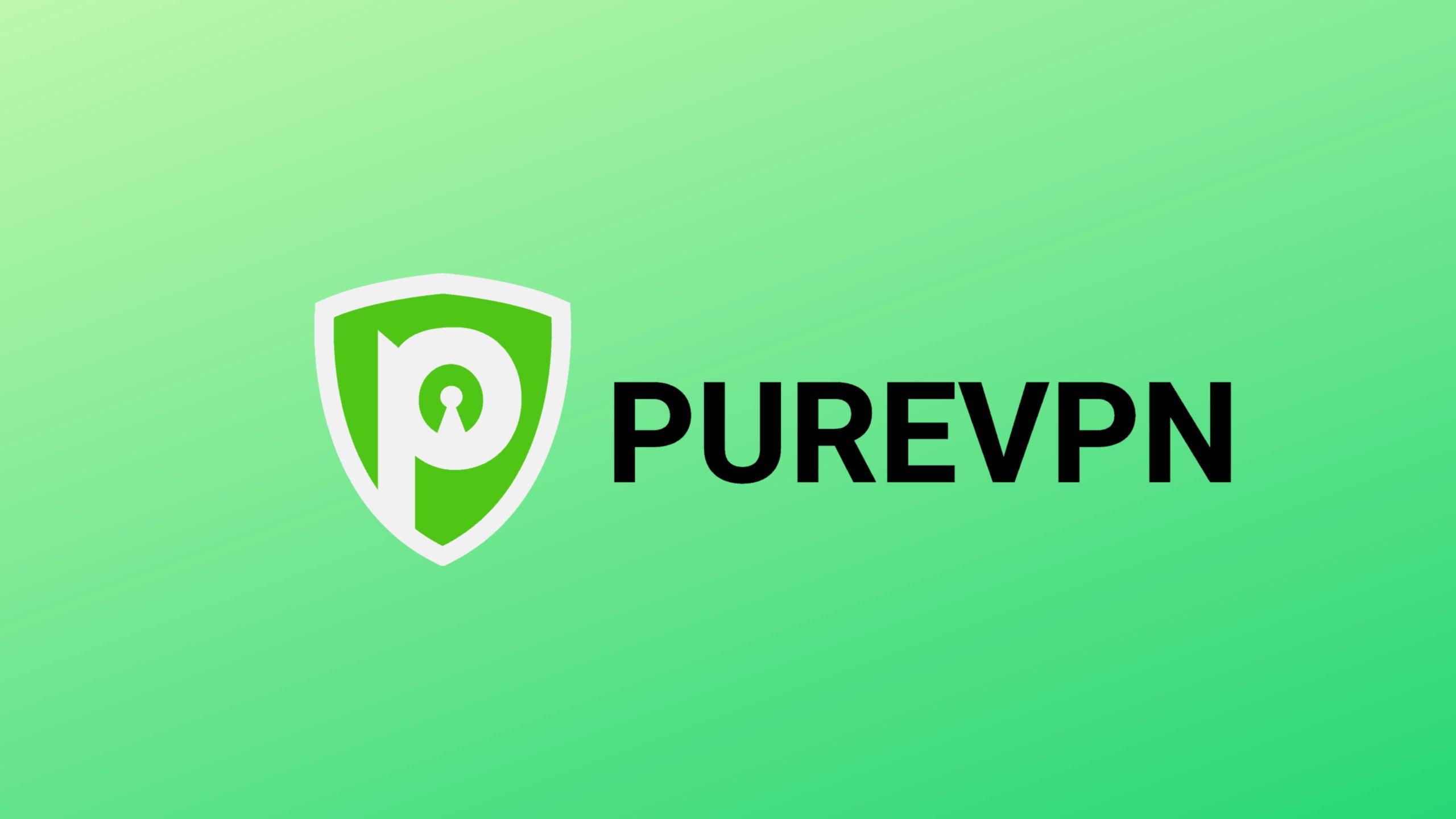 PureVPN Test 2019 - Wolf im Schafspelz? techboys.de • smarte News, auf den Punkt!