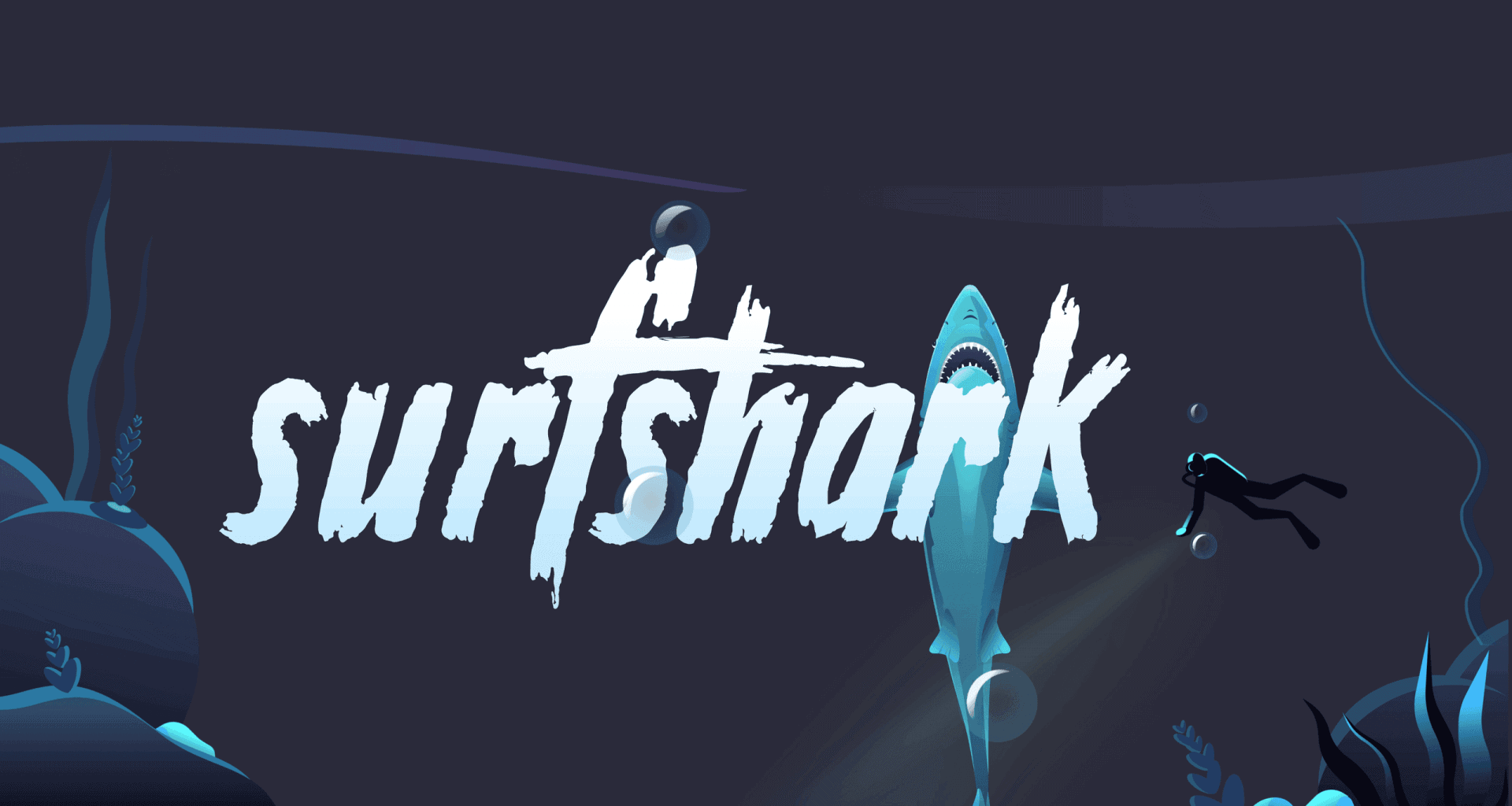 Surfshark VPN Test 2020 – bissig und schnell techboys.de • smarte News, auf den Punkt!
