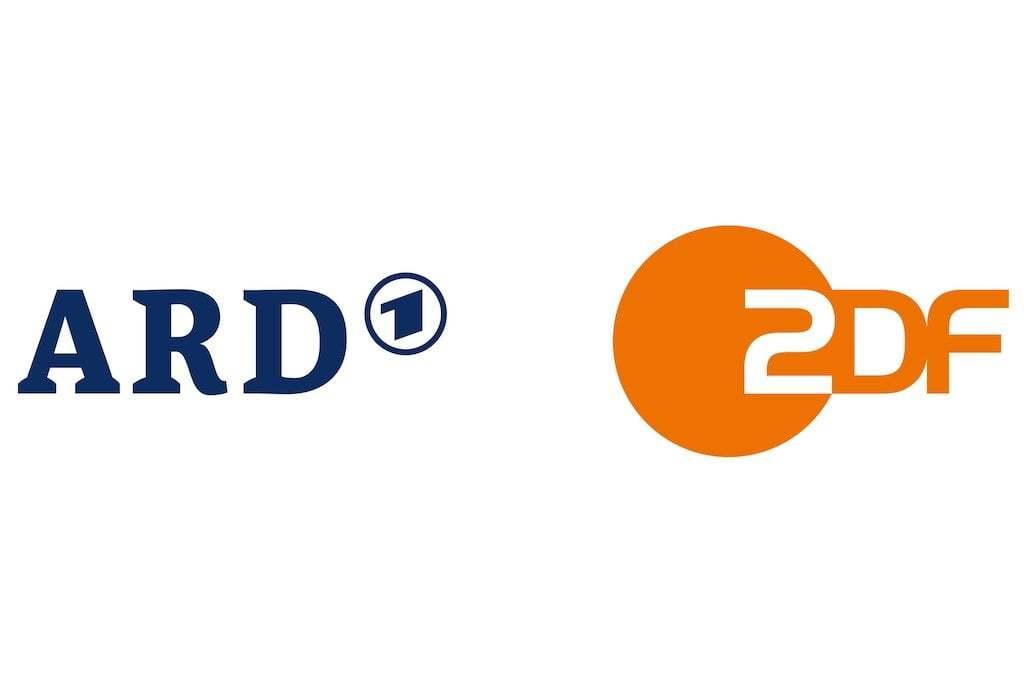 """""""Eh gleich..."""" Mediatheken von ARD und ZDF untereinander verlinkt techboys.de • smarte News, auf den Punkt!"""