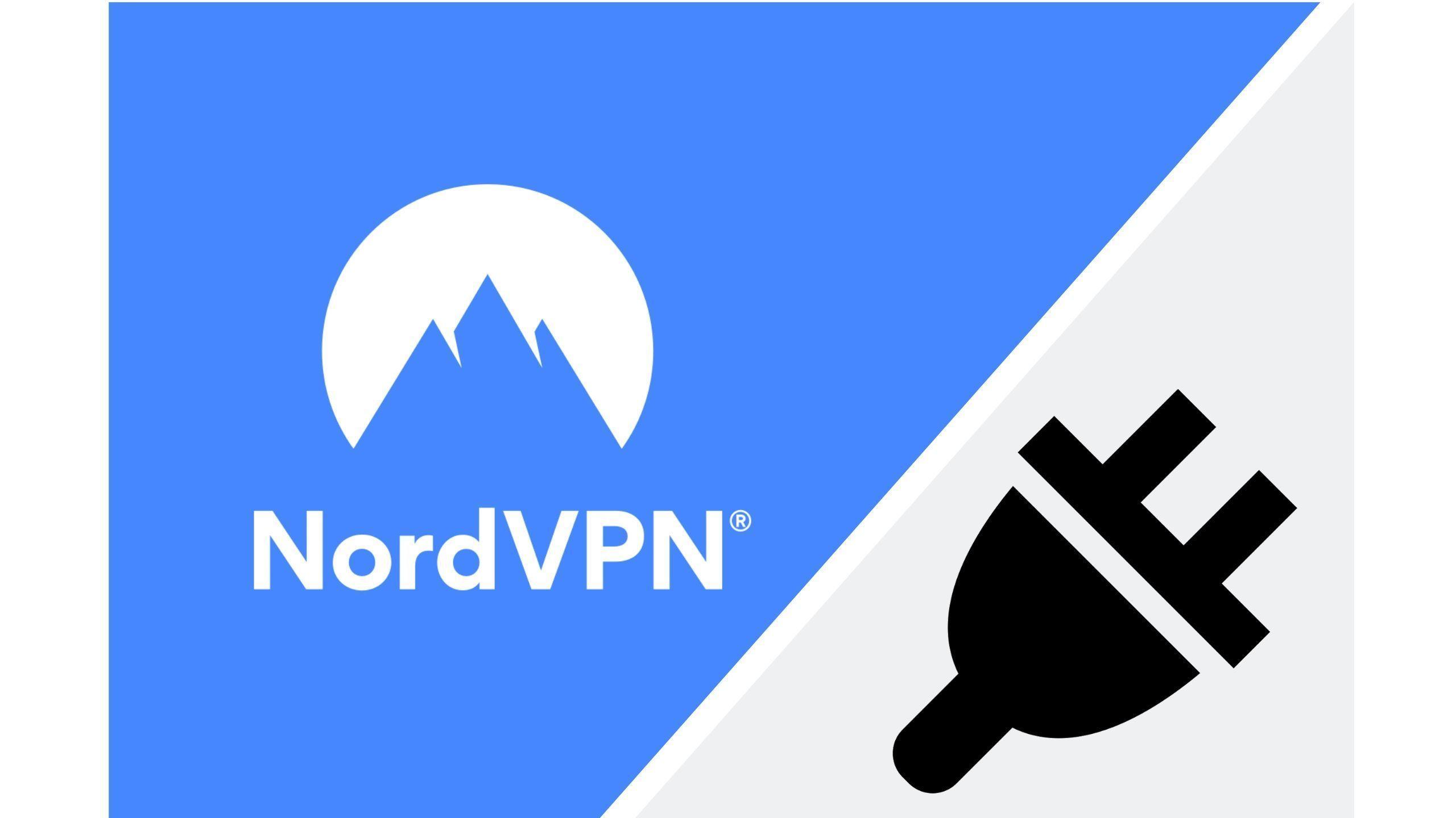NordVPN Test 2019 - Bekannt, beliebt und gut? techboys.de • smarte News, auf den Punkt!