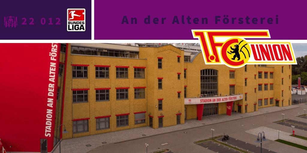 PES 2020 Patch PS4 – Lizenzen, Bundesliga, Anleitung (DP7) techboys.de • smarte News, auf den Punkt!