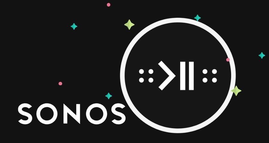 macOS: Menu Bar Controller steuert Sonos aus der Menüleiste techboys.de • smarte News, auf den Punkt!