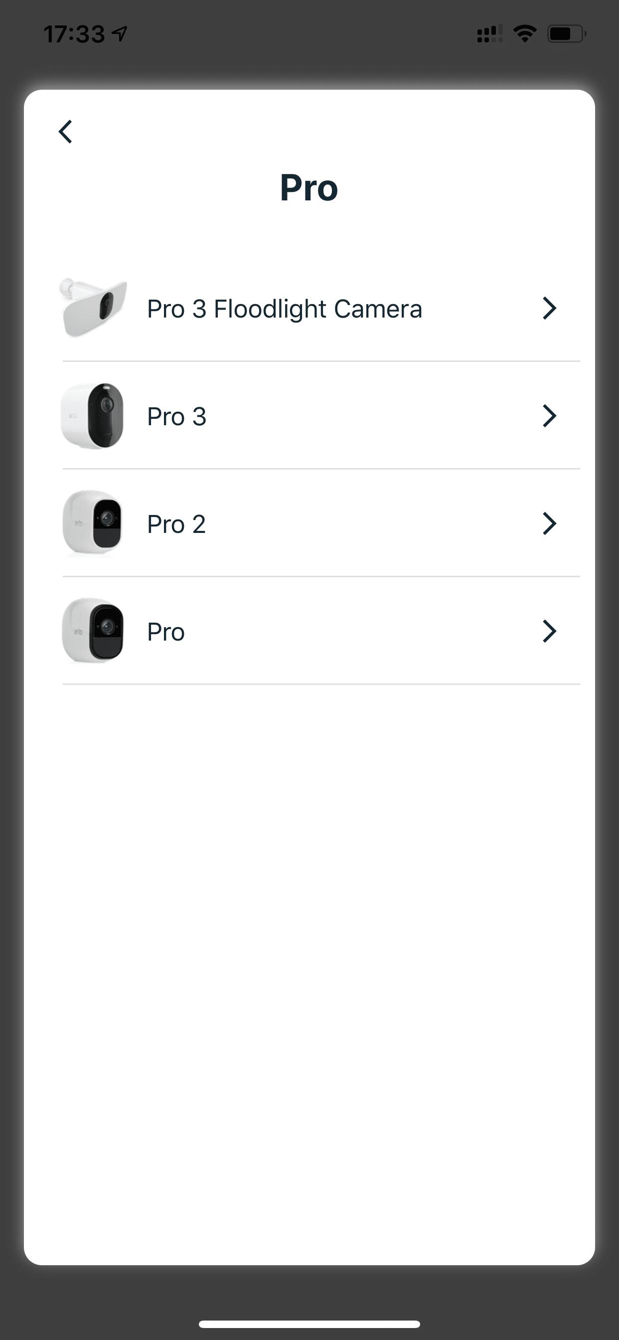 Arlo Pro3 Test techboys.de • smarte News, auf den Punkt!