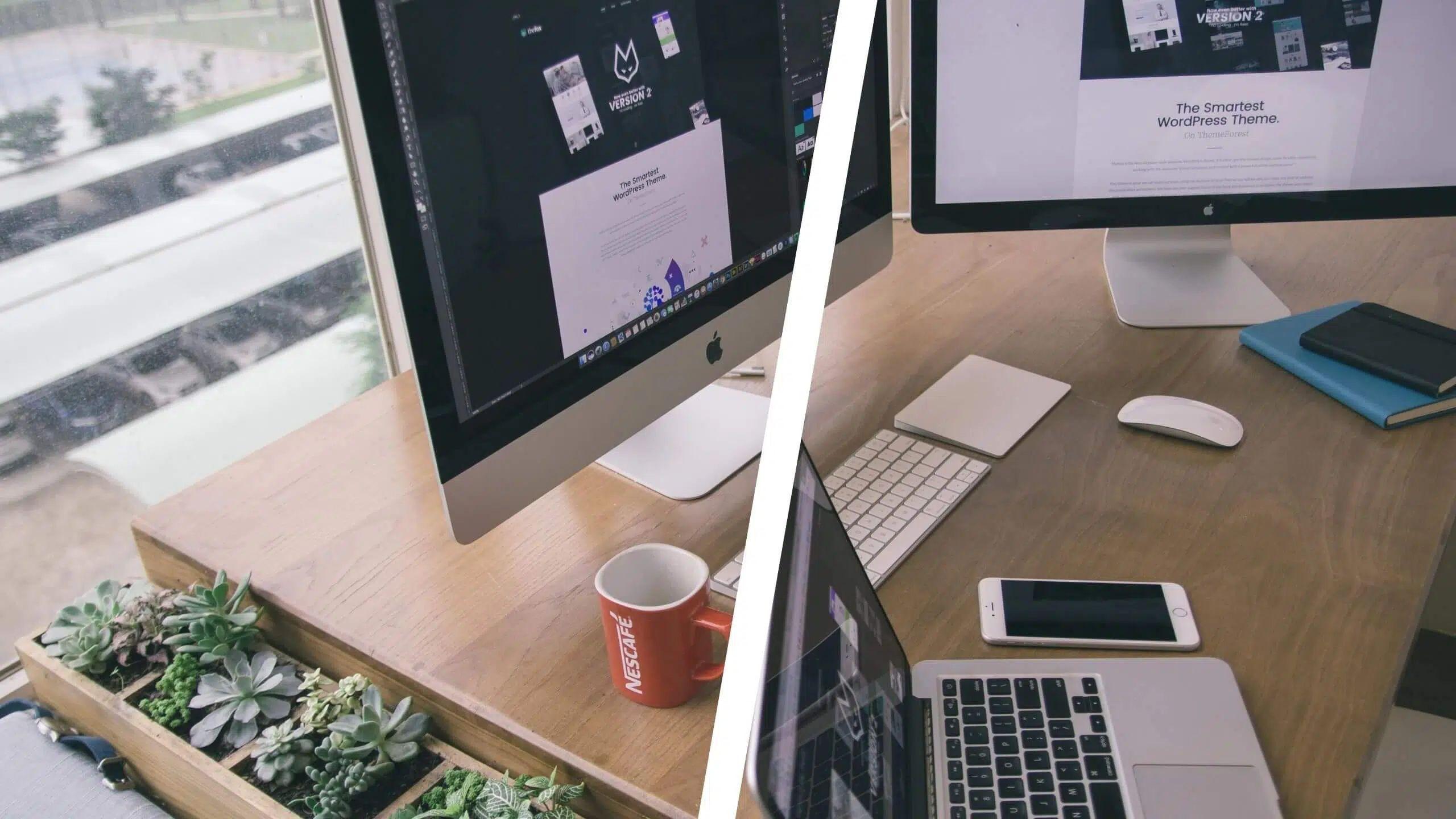 Welchen Einfluss haben Apples Produkt-Veröffentlichungen auf den Aktienpreis? techboys.de • smarte News, auf den Punkt!