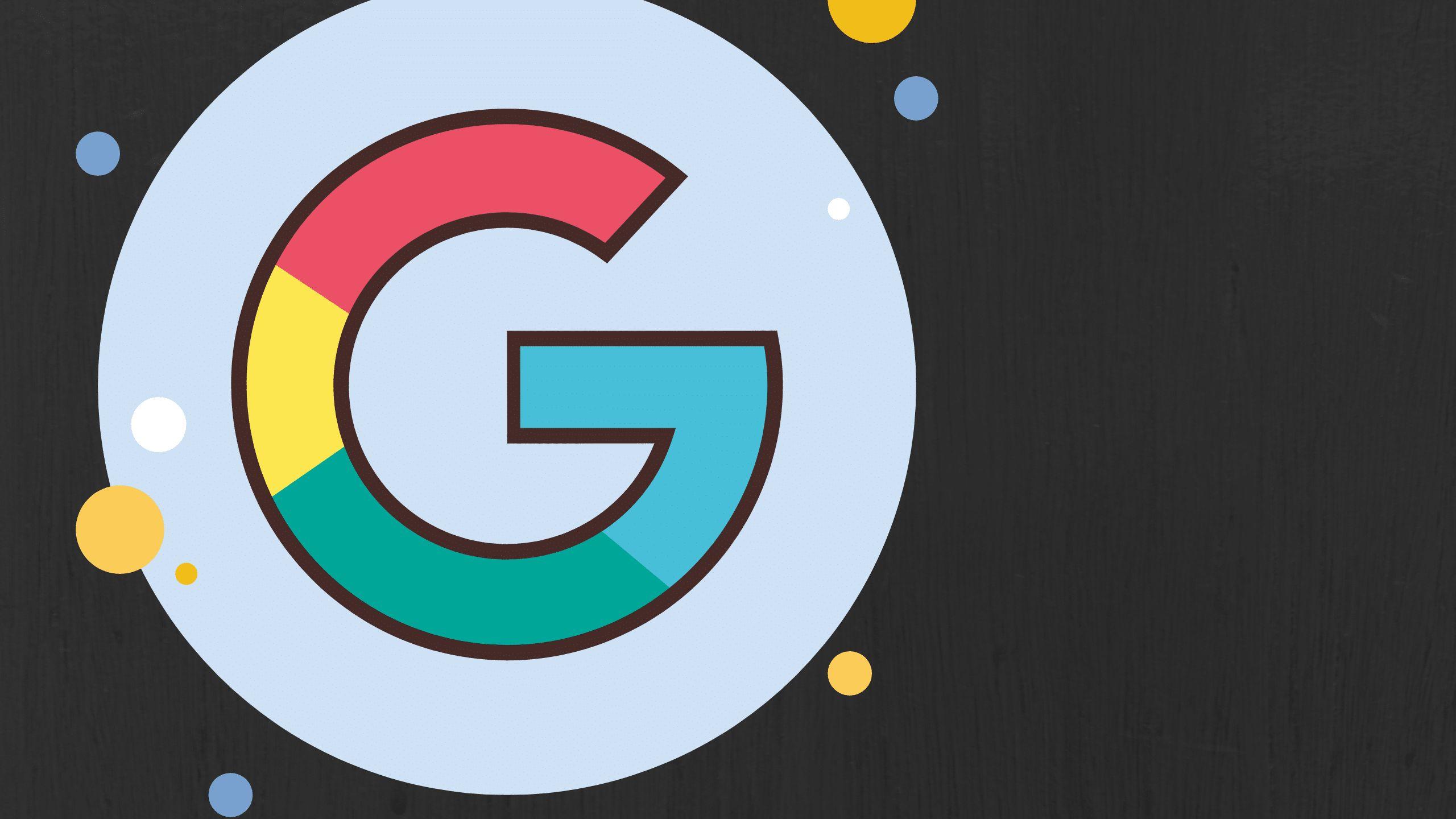 Google Pixel 5 Specs