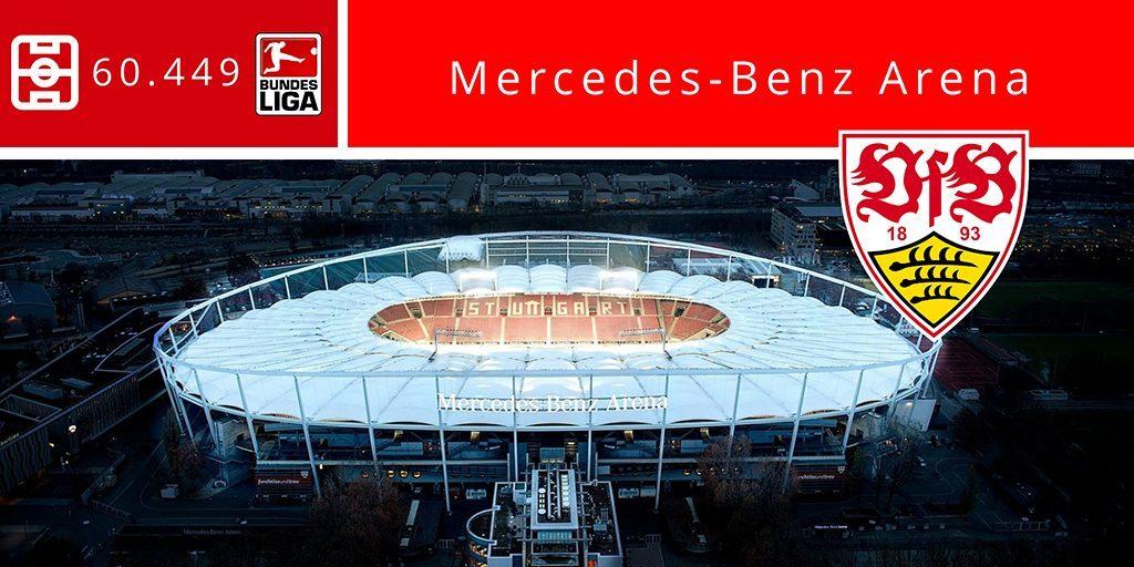 PES 2021 Patch PS4 – Lizenzen, Bundesliga, Anleitung techboys.de • smarte News, auf den Punkt!