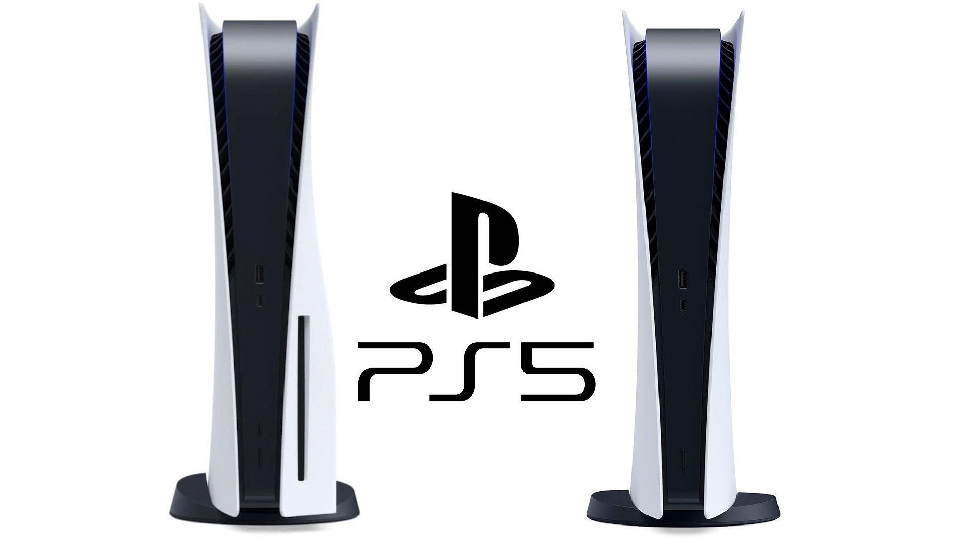 Erste PS5 treffen ein - bei Medienvertretern und Redaktionen techboys.de • smarte News, auf den Punkt!