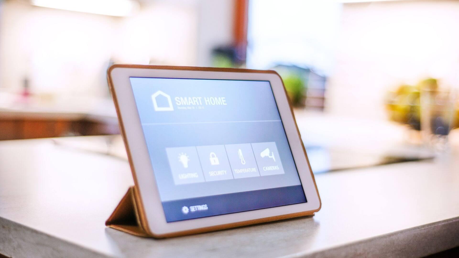 Smart Lighting: Alles, was man vorher wissen muss! techboys.de • smarte News, auf den Punkt!