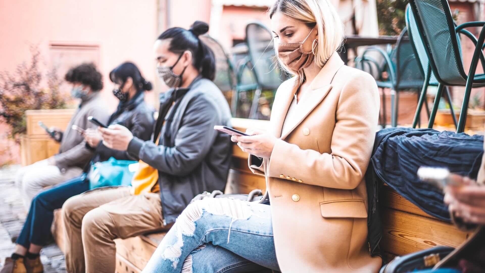 Smartphone-Hüllen für mehr Schutz und ein schickes Design techboys.de • smarte News, auf den Punkt!