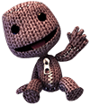 Sackboy - A Big Adventure (PS5) im Test techboys.de • smarte News, auf den Punkt!