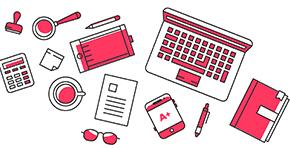 How to Take Surveys Online