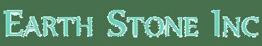 Earth Stone Inc