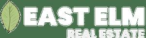 East Elm Real Estate, LLC