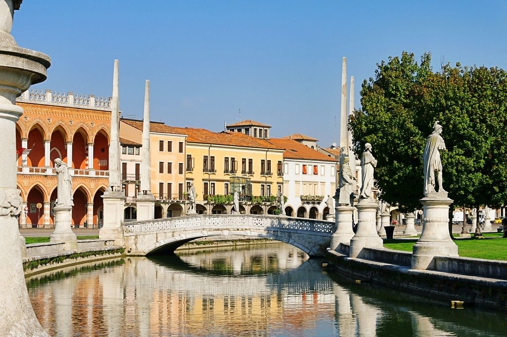 Italy Travel and Tours Private Luxury Packages