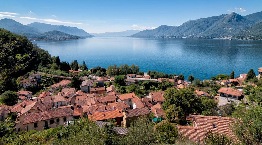 Explore Lake Como with a Private Custom Tour