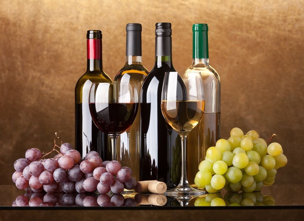 Most Delightful Puglia Wineries Experiences