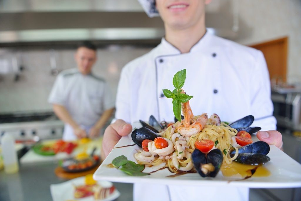 Italy Private and Custom Food Tours