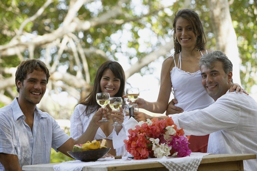 Venice and Veneto Private Custom Wine Tours
