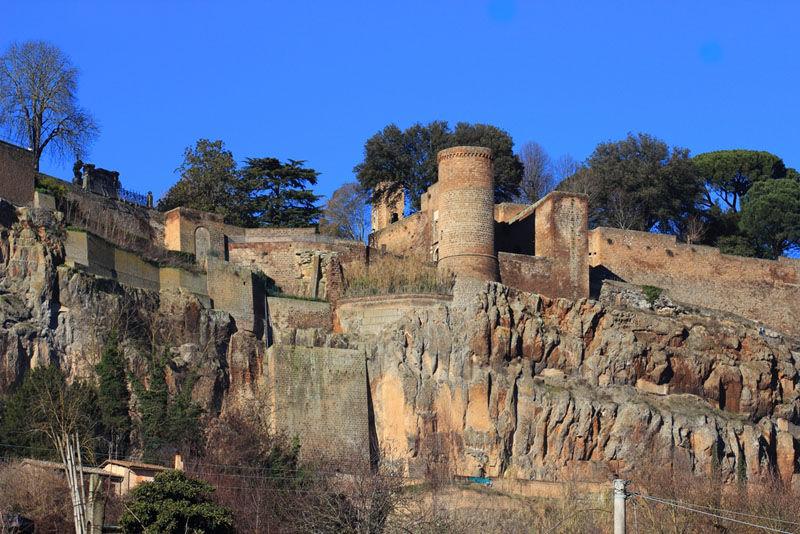 Discover The Magic Land Of Etruria 3