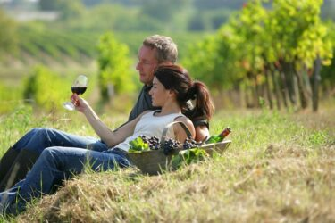 Drink In The Beauty Of Tuscany With Tuscany Private Tours