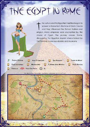 EGYPT 001