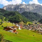 Trentino Otptxzkrpe89vxsnywczvn165s2i44ocwcoou04xlg 150x150