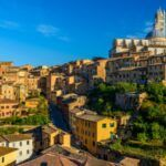 Tuscany Otptxzkrpe89vxsnywczvn165s2i44ocwcoou04xlg 150x150