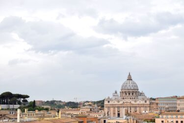 Feel The Joy of Italy With The Best Italy Tours