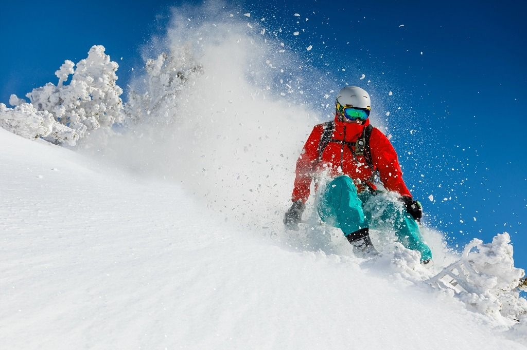 Winter Fun For Everyone With Italy Ski Packages