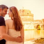 How to Create a Memorable Honeymoon in Italy