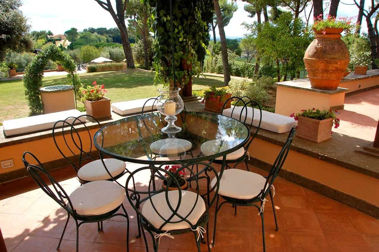 2a-holidays-in-italian-historical-villa
