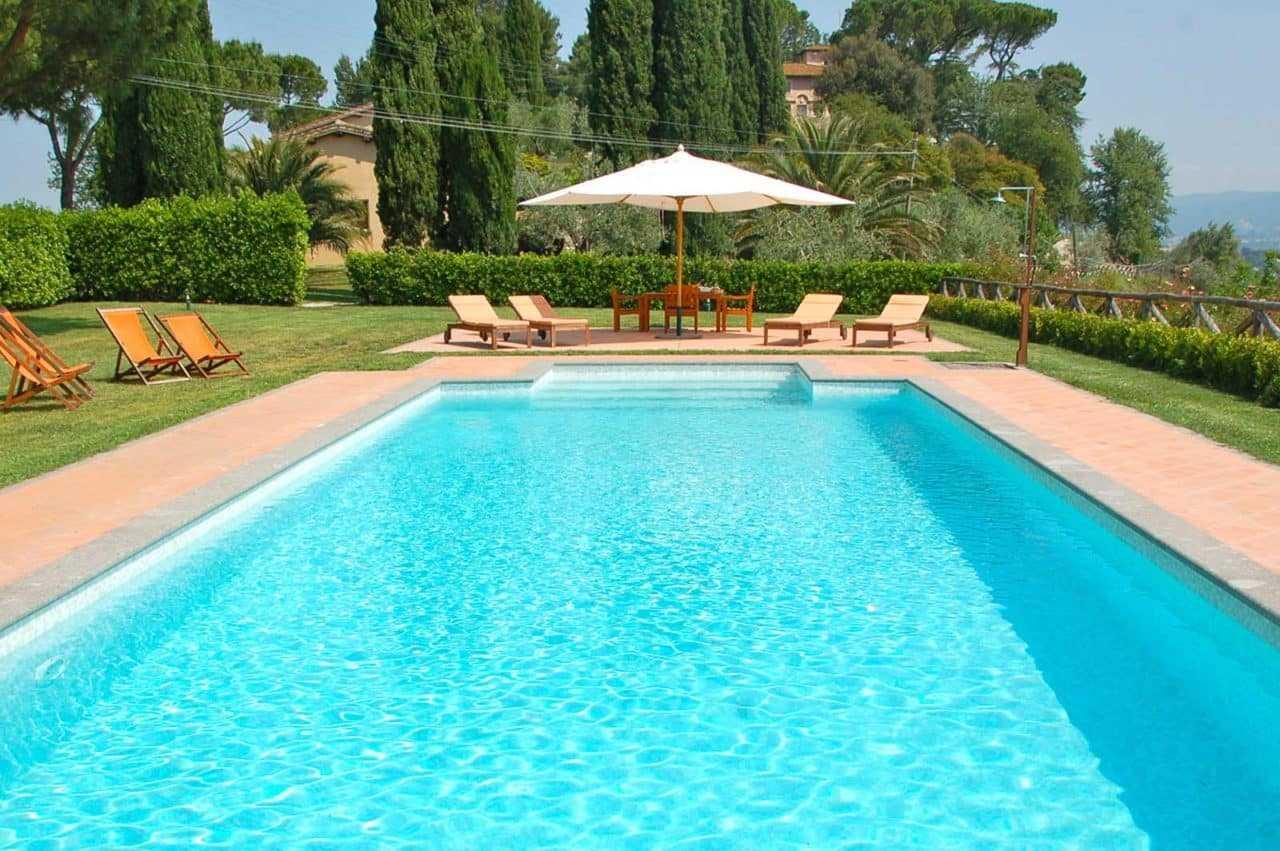 4-italian-villa-for-rent-near-rome