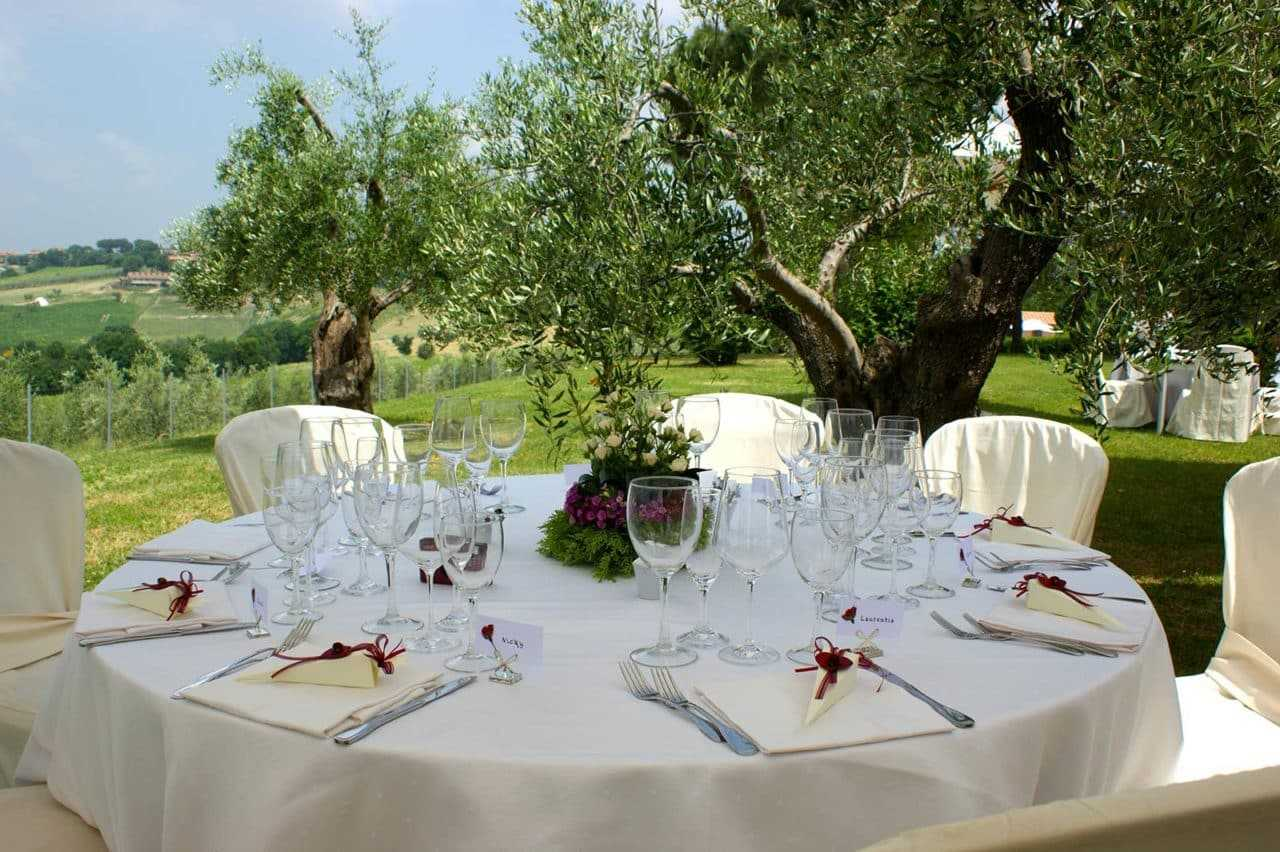 wedding-in-italian-historical-villa