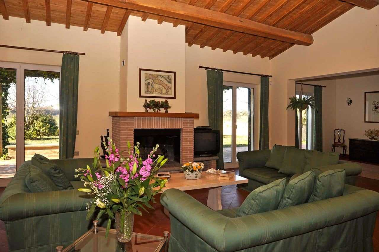 11-farm-estate-rentals-in-italy-near-rome