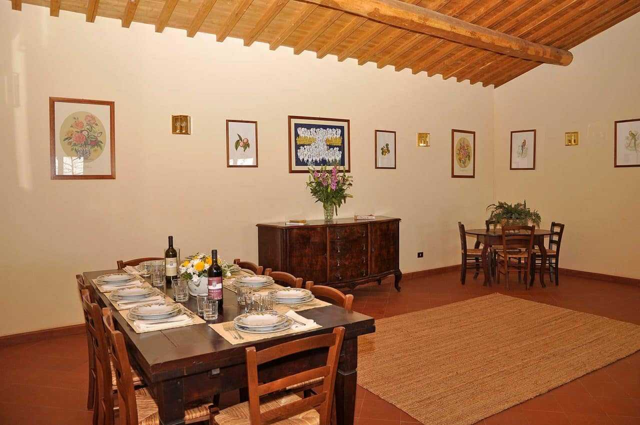 13-rent-luxury-vacation-villas-in-italian-countryside