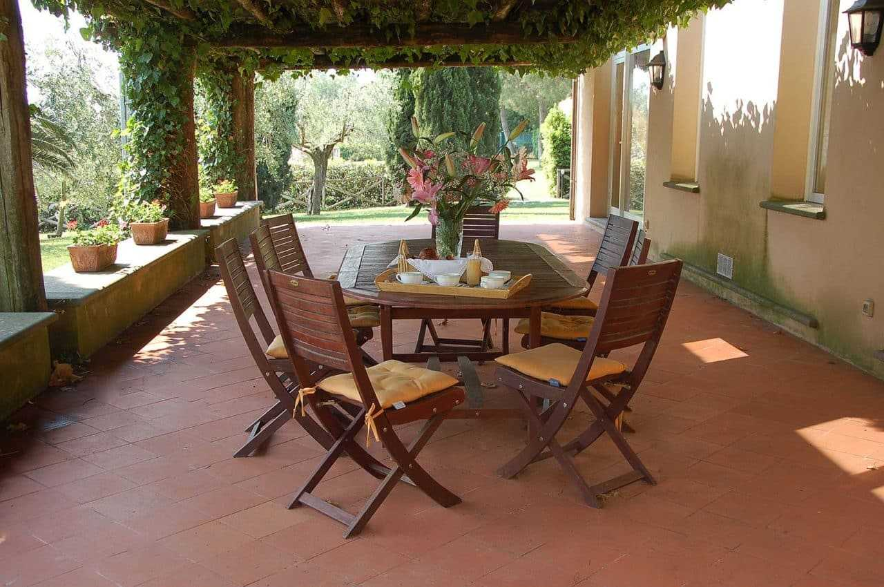 3-rent-holiday-villas-in-italy-near-rome