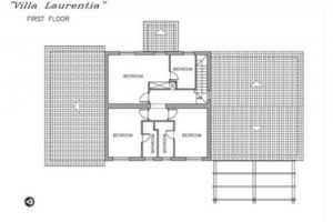 phoca_thumb_l_20_laurentia_plan2