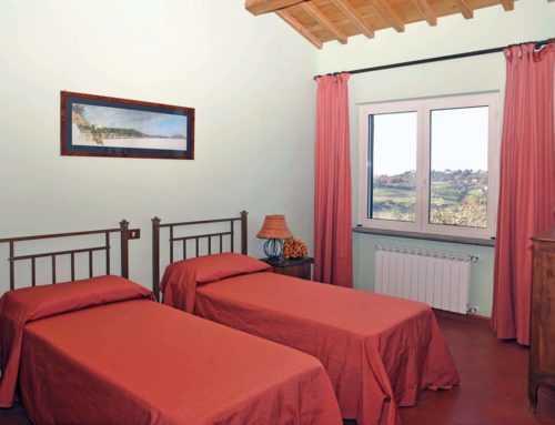 Villa Laurentia 11