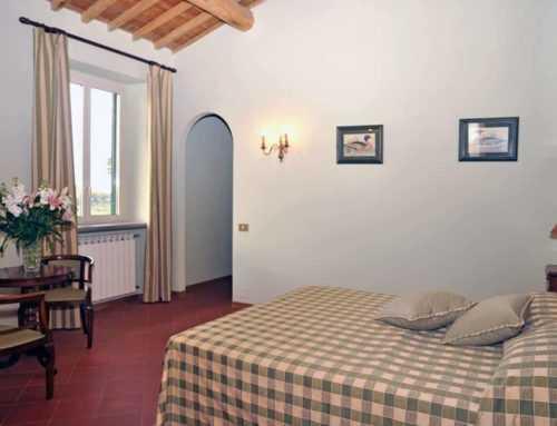 Villa Mary 12