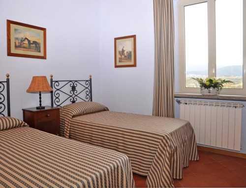 Villa Mary 13