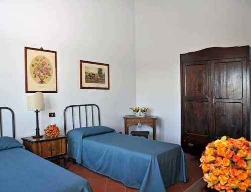 Villa Domitilla Sveva 14