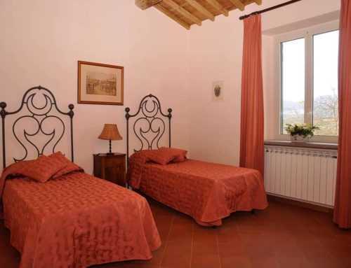 Villa Mary 14