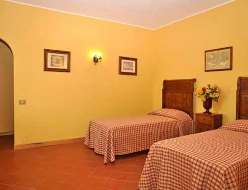 Villa Mary 15