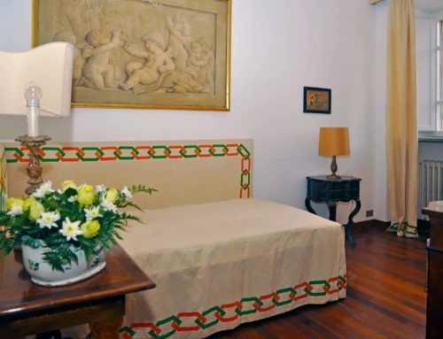 27 Villa Santa Cristina