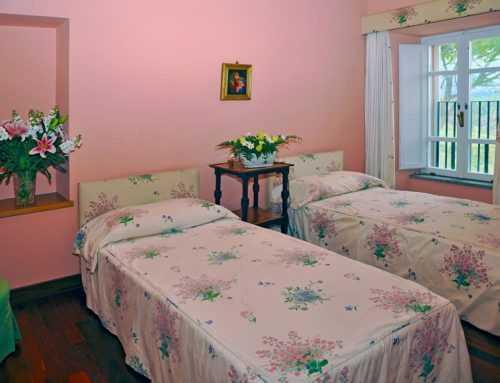 28 Villa Santa Cristina