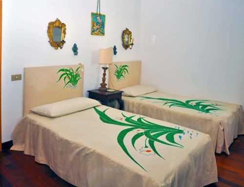 29 Villa Santa Cristina