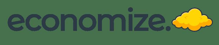 Economize Logo